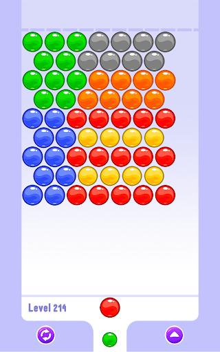 Bubble Shooter Classic  screenshots 12