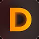 DPTH: AI refocus