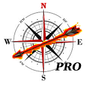 Patrol Pro - Navigation icon