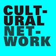 Cultural Network icon