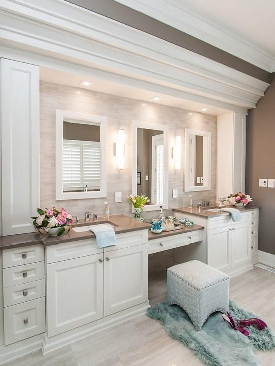 perfect bathroom designs android apps on google play