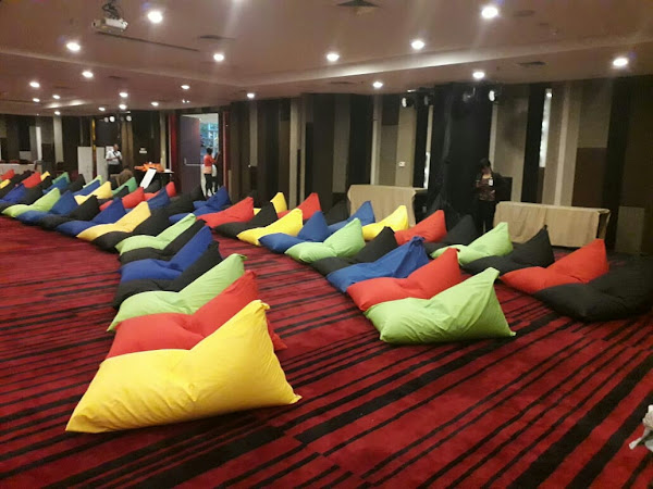 Marvelous Bean Bag Bali Sewa Bean Bag Hire Rental Grosir Short Links Chair Design For Home Short Linksinfo