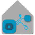 SmartHome for KNX icon