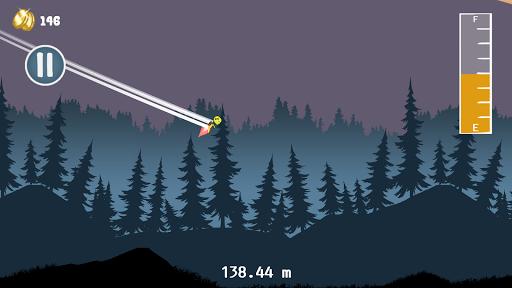 Jetpack Jumper 1.353 screenshots 14