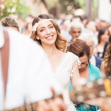 Wedding photographer Aggeliki Soultatou (Angelsoult). Photo of 05.09.2018