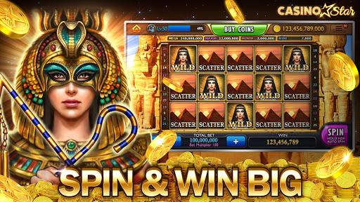 casino royale youtube full movie Slot Machine