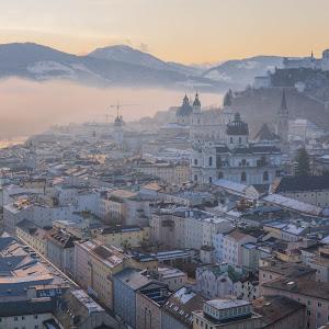 Salzburg Sunrise.jpg