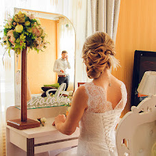 Wedding photographer Nurbergen Sarsenov (Nurbergen). Photo of 20.10.2014