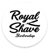 Royal Shave Barbershop