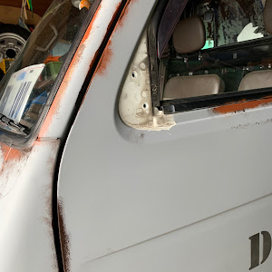 ハイゼットトラックのカスタム事例画像 大進さんの2020年07月04日12:33の投稿