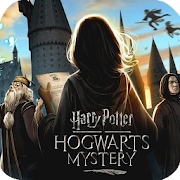 harry potter hogwarts mystery Tips