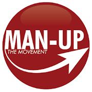 MAN-UP MEN