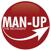 MAN-UP MEN
