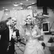 Wedding photographer Slavairina Mozzheriny (IVMs). Photo of 21.04.2017