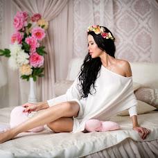 Wedding photographer Darya Ivanova (dariya83). Photo of 01.08.2015