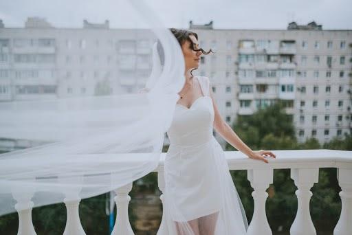 Свадебный фотограф Елена Жукова (Moonya). Фотография от 20.11.2014