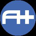 AchaMais icon