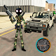 US Army Stickman Rope Hero counter War Gangstar 2 APK