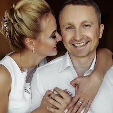 Wedding photographer Kolya Shelest (bataniQ). Photo of 16.08.2018
