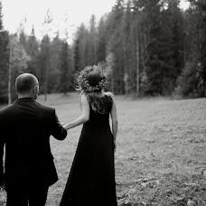 Wedding photographer Aleksey Chizhkov (chizhkov). Photo of 28.09.2015