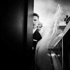 Wedding photographer Daniil Grek (weddinglife). Photo of 27.04.2018
