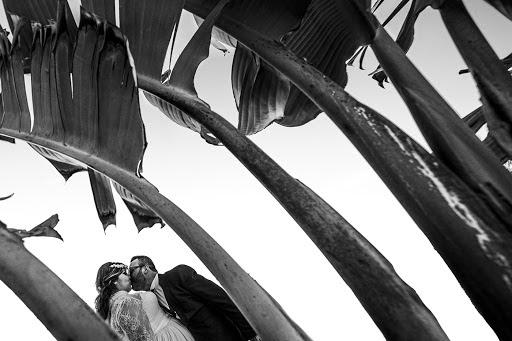 Wedding photographer Leonardo Scarriglia (leonardoscarrig). Photo of 29.06.2019