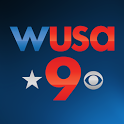 WUSA9 News icon