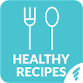 Healthy Recipes : Low Calorie Weight Loss Foods