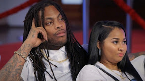 Hip Hop Edition: It Ain't All Gucci thumbnail