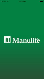 ManuMed - náhled