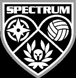 Spectrum Volleyball Club
