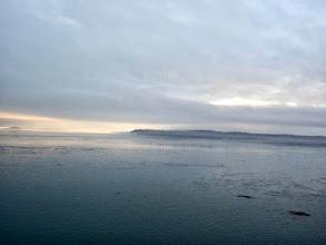 Photo: Glacier Bay