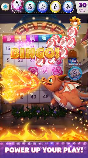 myVEGAS BINGO u2013 Social Casino! apkpoly screenshots 8