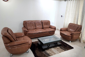 Furnished Bandra East Apartments, Mumbai