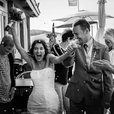 Wedding photographer Bianca Van schaik (pumpkinfoto). Photo of 24.02.2019