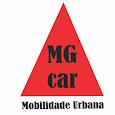 MG Car Mobilidade Urbana - Motoristas icon