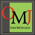 Oriental Medicine Journal icon