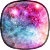 Galaxy Live Wallpaper HD file APK for Gaming PC/PS3/PS4 Smart TV