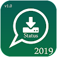 Status Downloader 2019 - for Whatsapp Story