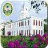 Colombo Municipal Council icon