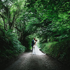 Wedding photographer Alexa Poppe (poppe). Photo of 26.07.2017