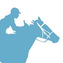 The Racing Biz icon