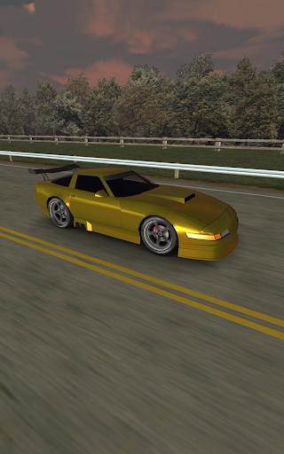 3d Car Live Wallpaper Free Download Powermall