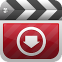 Free HD Download Videos icon