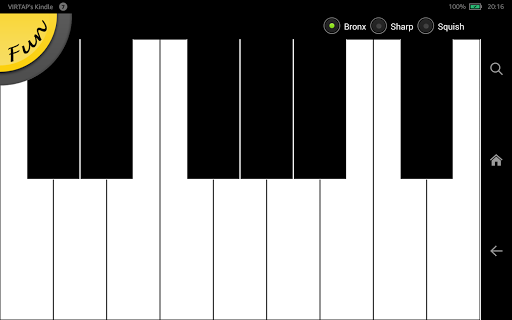 Amazing Fart Sounds & Pranks screenshots 16