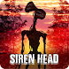 Siren Head Horror Game - Survival Island Mod 2020 - Androidアプリ