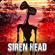 Siren Head Horror Game - Survival Island Mod 2020