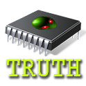 RAM Truth icon