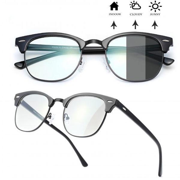 Изображение выглядит как очки, солнечные очки, аксессуар, защитные очки  Автоматически созданное описание