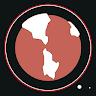 翻墙 VPN(免费版) app apk icon
